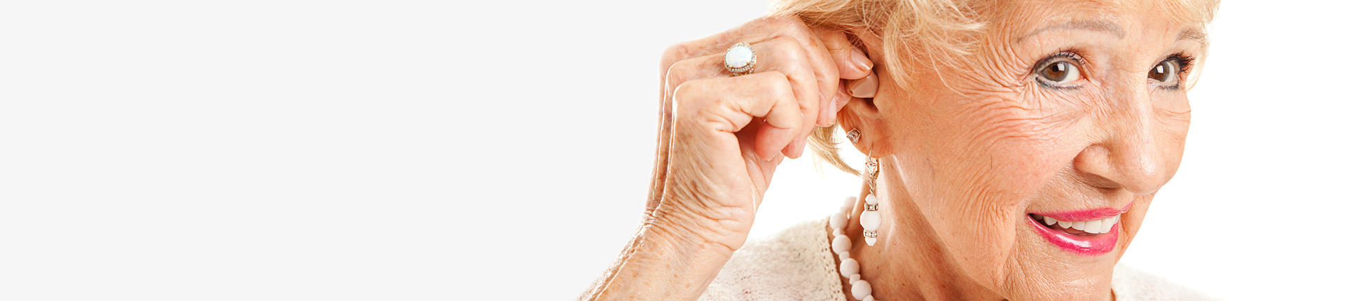 hearing-problems-elderly